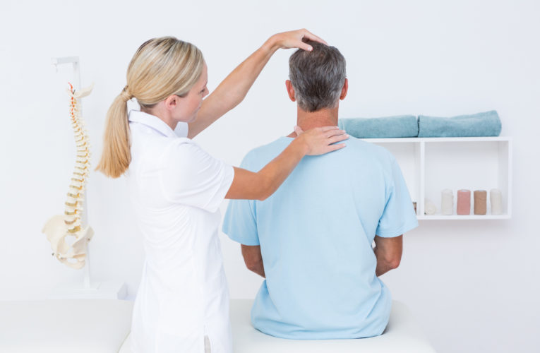 Things to Know Before Having a Chiropractic Therapy