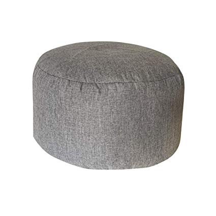 Choose Covers for Your Ottoman