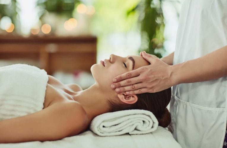 Why you Should Always opt for a Spa Treatment Session?