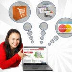 Customer Service Effective by Online System