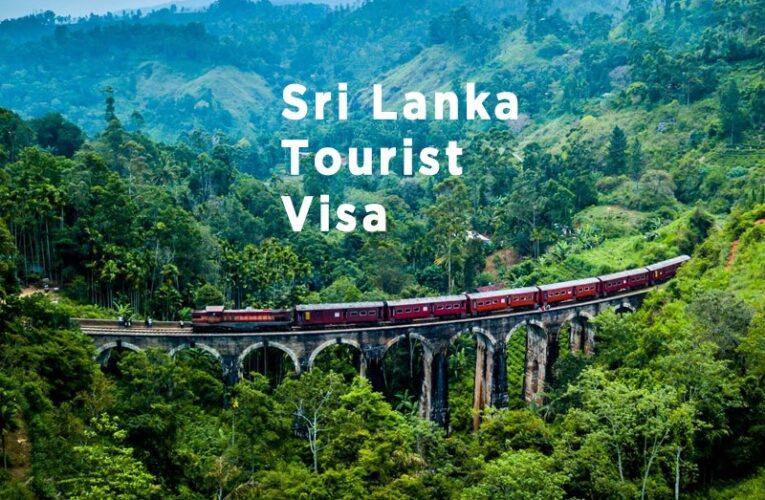 Leading 10 Visitor Location Of Sri Lanka