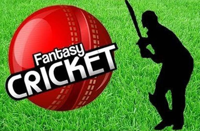 How To Select The Best Fantasy Cricket App?